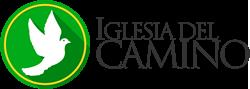 logo Iglesia del Camino
