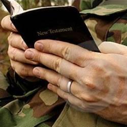 Ejército del Dios Vivo