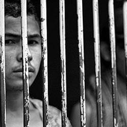 Visitas a las Cárceles